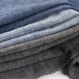 服のズボンのコートのスカートのホーム織物のための綿のリネンファブリック