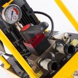Fy-Ep alta calidad de mástil Doble efecto hidráulico de la bomba eléctrica