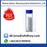 熱い販売の高品質のBeta-Carotene Softgel