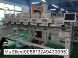 Wonyo industrielle Hochgeschwindigkeitsröhrenstickerei-Maschine 6 HauptWy1206c
