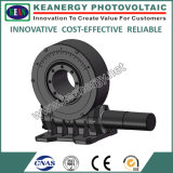ISO9001/Ce/SGS Gearmotor를 가진 태양 모듈 PV 시스템 회전 드라이브