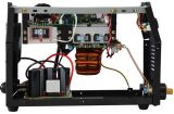 Машина дуговой сварки инвертора IGBT