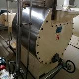 [1000ل] شوكولاطة [كنش] آلة في [سوزهوو]