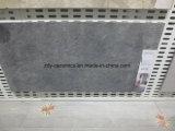 Mattonelle di pavimentazione rustiche della porcellana del materiale da costruzione