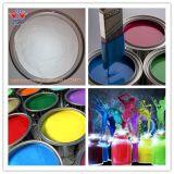 Celulosa carboximetil CMC de sodio para el grado de la capa de pintura del látex