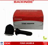 포드를 위한 도매가 차 TPMS 센서 F2GZ-1A189-B