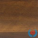 70, 80, papel decorativo del grano de madera 85GSM para la chapa (K1605)