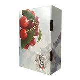Картон Подарочная упаковка(FP6109)
