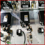 Venda a quente Sepex DC 36V/48V 600 um Controlador do Motor para carrinho de golfe 1244-5651