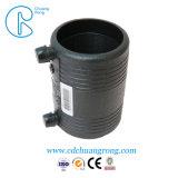 Oferecer as conexões dos tubos de gás Poly (filial sela)