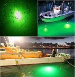 12V 300W Pêche sous-marine à LED de lumière pour attirer le poisson