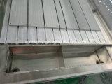 中国マルチFuctions CNCのルーターからの石造りの働くCNC木製機械木工業機械