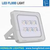 Farol exterior LED 20W 220V resistente al agua IP65 Proyectores Spotlight SMD 5730.