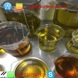 El petróleo inyectable de la fuente basó Anadrols líquido esteroide 50mg/Ml