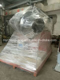 Large Powder therefore Mixing Machinery