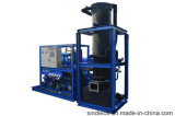 Промышленные 10 т в день трубы льда директивных органов с хорошей ценой для питья и вина