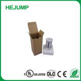12W 150 lm/W impermeável IP65 5 Anos de garantia levou a luz de Milho
