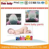子供の子供のパンティーの赤ん坊の心配の現代おむつのための良質のおむつのズボン