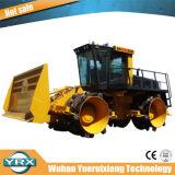 Compressor do lixo Sr26mr-3