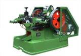 Machine van de Automatisering van de hoge snelheid de Volledige Koude Hoofd voor de Lopende band van de Hardware