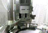 Het Vullen van de capsule Machine voor de Harde Capsule van de Vistraan