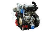 QC385D 14HP 18HP 11kw un motore diesel di 13.2 chilowatt per il gruppo elettrogeno automatico