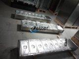 Contador de geladeira comercial para pizza no restaurante (VRX série 380)