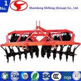 農場か農業の道具または接続機構または熱い販売法またはすきまたは溝またはディスクすき