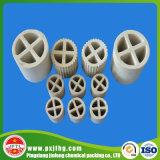 Anello di divisorio trasversale di ceramica per la torretta di adsorbimento