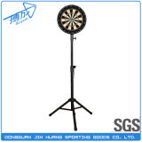 New Versions Dart Stand for Paper/Plastic/Sisal and Electronic Dartboard
