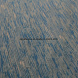 Ватка влияния печатание катиона микро-, астра ткани куртки голубая)