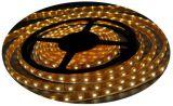 LED-Flexstreifen-Licht