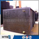 Type tout neuf préchauffeur Hteg de groupe normal de la Chine ASME d'air