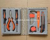 8 ПК рекламный комплект ручного инструмента