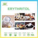 Поставщик Erythritol подсластителя высокого качества