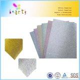 Película clara plástica de la cubierta