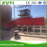 Места Bleacher оптовой продажи поставщика Jy-716 Китая Dismountable складывая