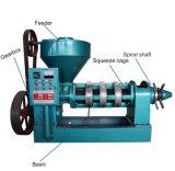 pressoir à huile électrique 11kw 6.5Ton Oil Processing (YZYX120WK) -C