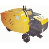 Machine de découpe de la barre d'acier (GQ42D)