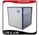 Module automatique à énergie solaire mis à jour d'incubateur d'oeufs de perroquet pour la hachure