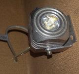 セリウムのRoHSの標準のベストセラーの小さいLEDの点ライト