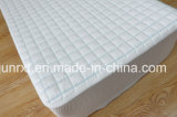 Cool Knitted Fabric Air Layer Mattress Protector Mattress Cover Home Textile