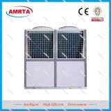 Bomba de calor de refrigeração ar do refrigerador de água
