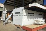 Декоративная доска MGO панели заволакивания стены