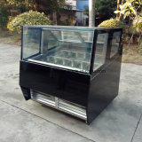 Sorvetes congeladores B28
