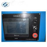 ISOの実験装置の水平の挿入の抽出物質的な力の抵抗のテスター