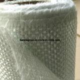 E-Glas Faser-Glas gesponnenes umherziehendes Combimat, Glasfaser-kombinierte Matte