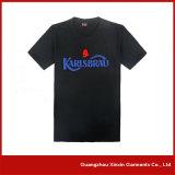 T-shirt barato da campanha de eleição da impressão feita sob encomenda (R122)