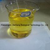 우량한 혼합 세 배 Tren 180mg/Ml Trenbolone 아세테이트에 의하여 섞이는 주사된 스테로이드 기름