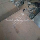 高品質の400/フォーラム500のWeatの抵抗力がある鋼板のため